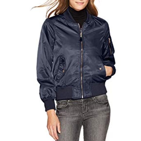 14684f1eed53c Steve Madden Jackets   Coats